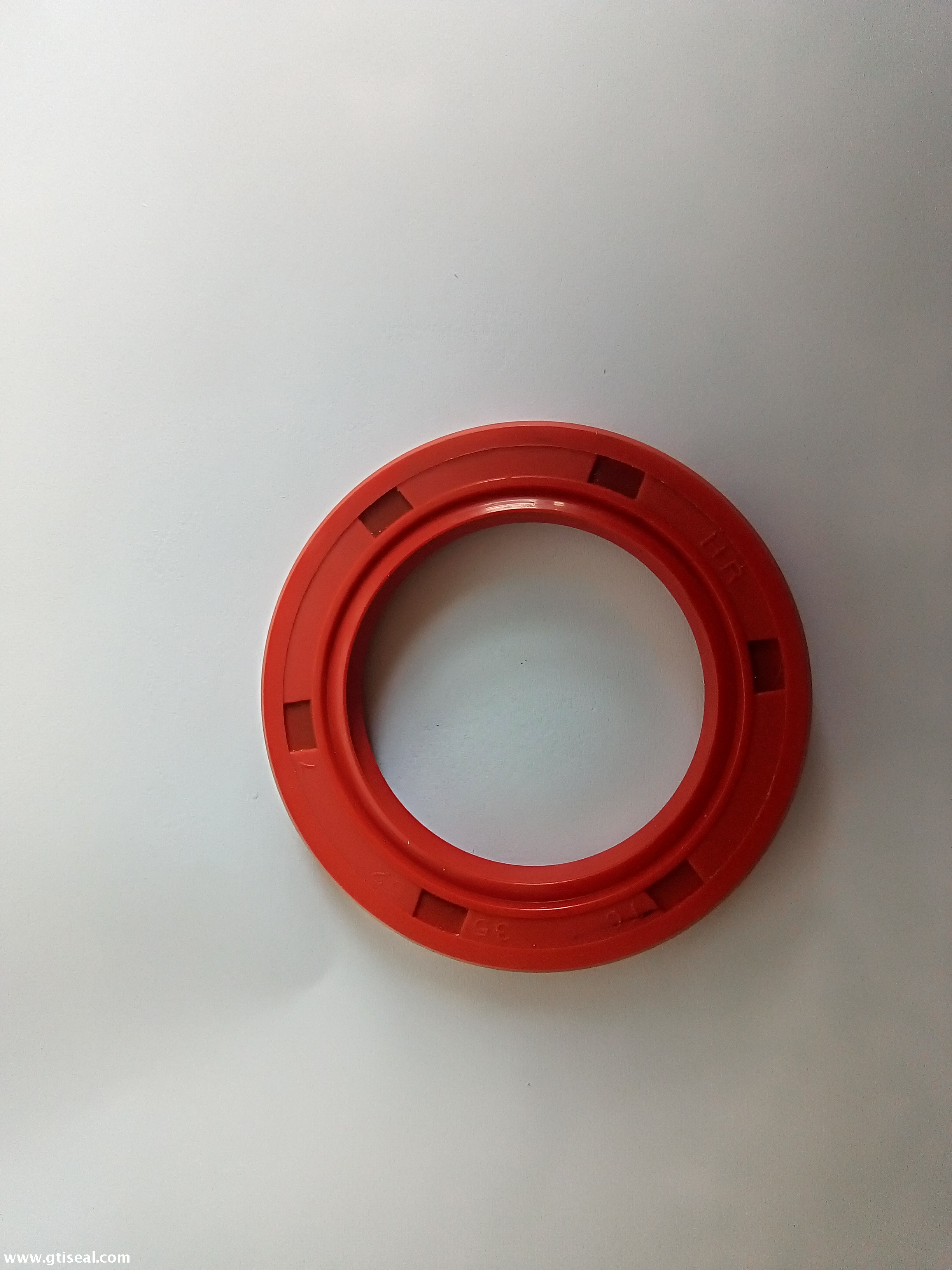 Precision durable oilseal/ rubber oil seal - Buy Product on