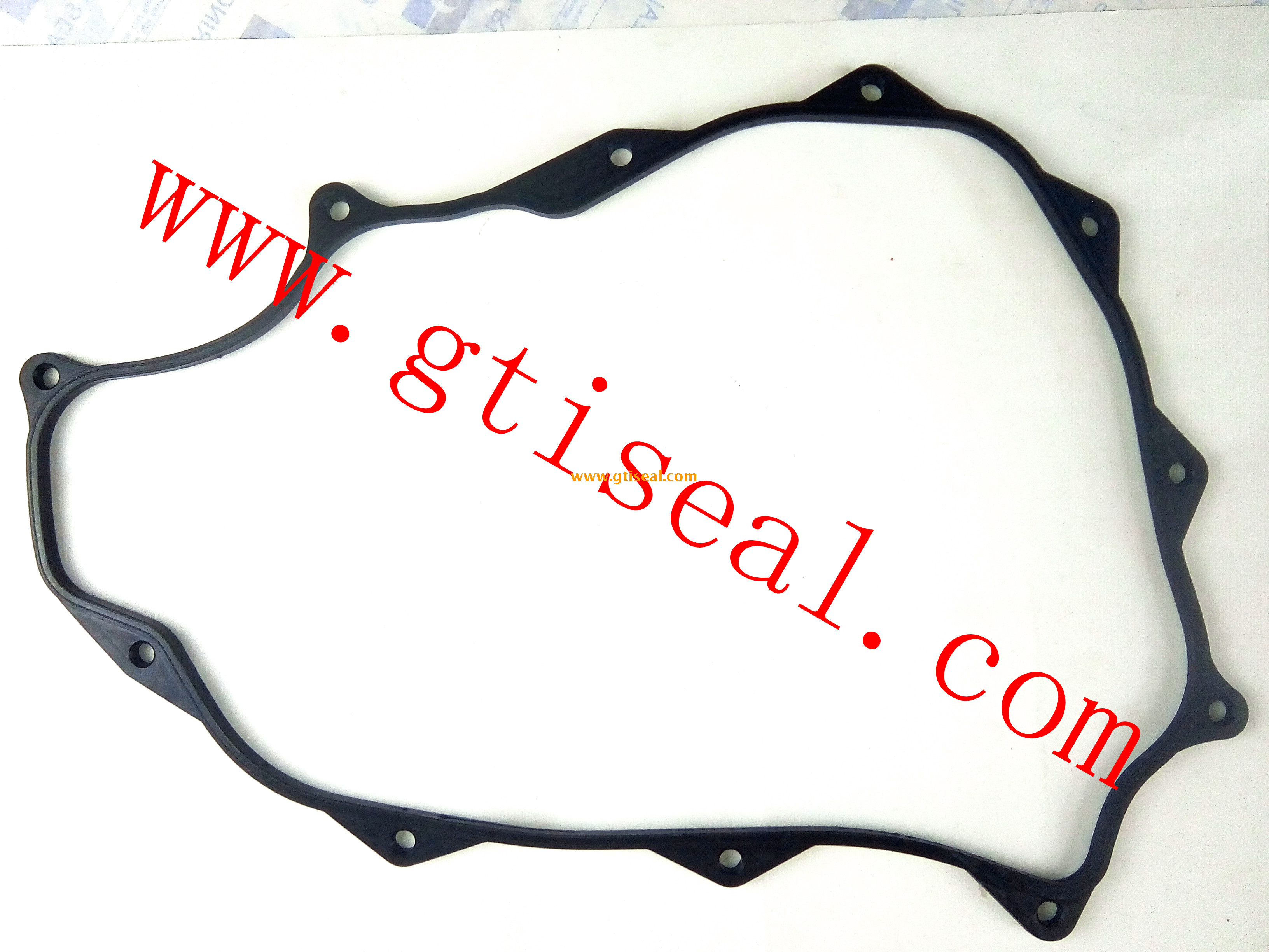Valve Cover Gasket Replacement Cost >> For Toyota Oem 11213 97401 K3 Average Cost Valve Cover